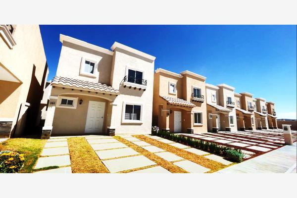 Foto de casa en venta en tulipan 59, ampliación residencial san ángel, tizayuca, hidalgo, 0 No. 25