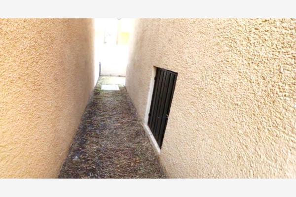 Foto de casa en venta en tulipan 59, ampliación residencial san ángel, tizayuca, hidalgo, 0 No. 26