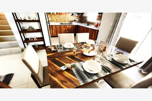 Foto de casa en venta en tulipan 59, ampliación residencial san ángel, tizayuca, hidalgo, 0 No. 53
