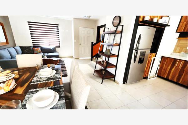 Foto de casa en venta en tulipan 59, ampliación residencial san ángel, tizayuca, hidalgo, 0 No. 57