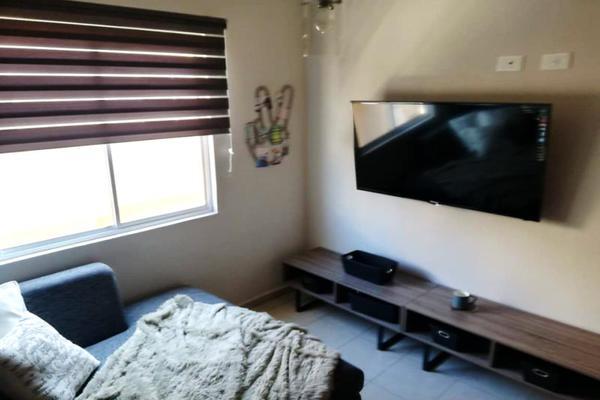 Foto de casa en venta en tulipan 59, ampliación residencial san ángel, tizayuca, hidalgo, 0 No. 62