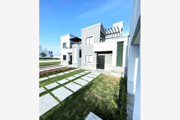 Foto de casa en venta en tulipan 987, parque residencial coacalco, ecatepec de morelos, méxico, 20426992 No. 03
