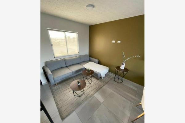 Foto de casa en venta en tulipan 987, parque residencial coacalco, ecatepec de morelos, méxico, 20426992 No. 06