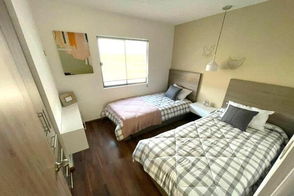 Foto de casa en venta en tulipan 987, parque residencial coacalco, ecatepec de morelos, méxico, 20426992 No. 10