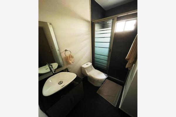 Foto de casa en venta en tulipan 987, parque residencial coacalco, ecatepec de morelos, méxico, 20426992 No. 11