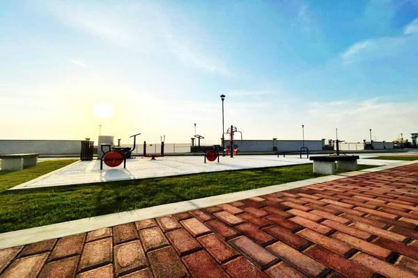Foto de casa en venta en tulipan 987, parque residencial coacalco, ecatepec de morelos, méxico, 20426992 No. 14