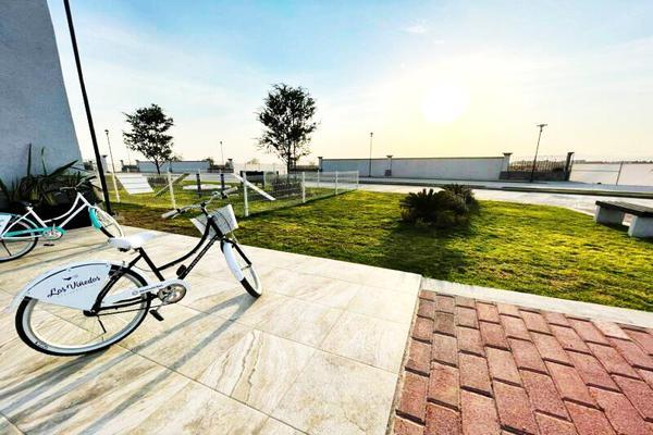 Foto de casa en venta en tulipan 987, parque residencial coacalco, ecatepec de morelos, méxico, 20426992 No. 15