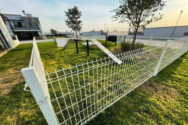 Foto de casa en venta en tulipan 987, parque residencial coacalco, ecatepec de morelos, méxico, 20426992 No. 16