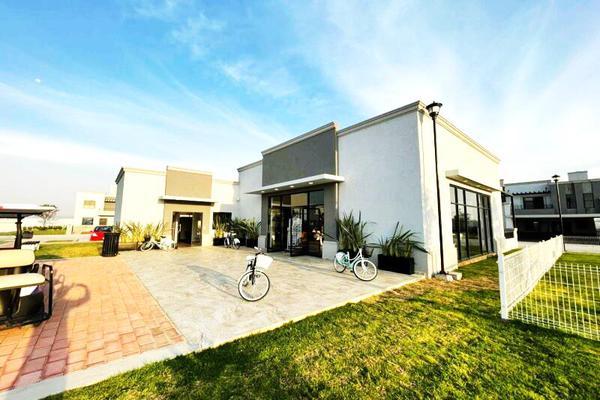 Foto de casa en venta en tulipan 987, parque residencial coacalco, ecatepec de morelos, méxico, 20426992 No. 23