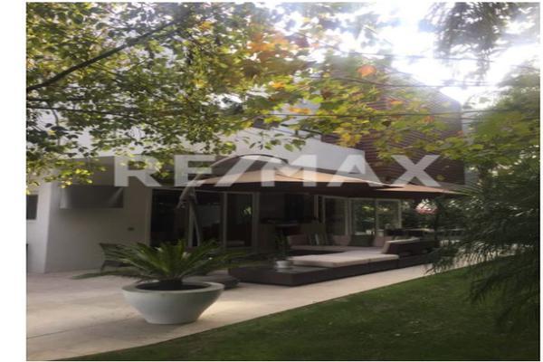 Foto de casa en condominio en venta en tulipàn, huertas el carmen , el batan, corregidora, querétaro, 8381676 No. 01