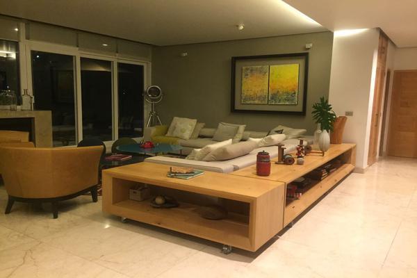 Foto de casa en condominio en venta en tulipàn, huertas el carmen , el batan, corregidora, querétaro, 8381676 No. 05