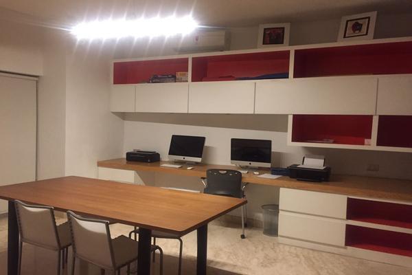 Foto de casa en condominio en venta en tulipàn, huertas el carmen , el batan, corregidora, querétaro, 8381676 No. 06