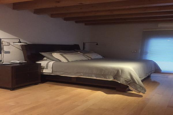 Foto de casa en condominio en venta en tulipàn, huertas el carmen , el batan, corregidora, querétaro, 8381676 No. 07
