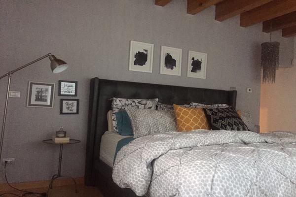 Foto de casa en condominio en venta en tulipàn, huertas el carmen , el batan, corregidora, querétaro, 8381676 No. 08