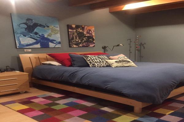 Foto de casa en condominio en venta en tulipàn, huertas el carmen , el batan, corregidora, querétaro, 8381676 No. 09