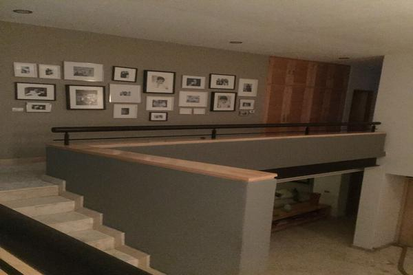 Foto de casa en condominio en venta en tulipàn, huertas el carmen , el batan, corregidora, querétaro, 8381676 No. 18