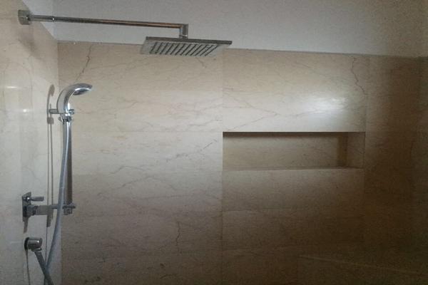 Foto de casa en condominio en venta en tulipàn, huertas el carmen , el batan, corregidora, querétaro, 8381676 No. 23