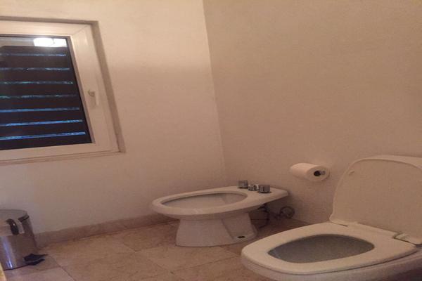 Foto de casa en condominio en venta en tulipàn, huertas el carmen , el batan, corregidora, querétaro, 8381676 No. 25