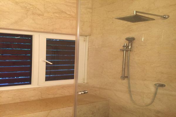Foto de casa en condominio en venta en tulipàn, huertas el carmen , el batan, corregidora, querétaro, 8381676 No. 27
