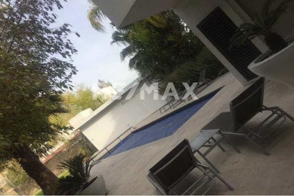 Foto de casa en condominio en venta en tulipàn, huertas el carmen , el batan, corregidora, querétaro, 8381676 No. 34