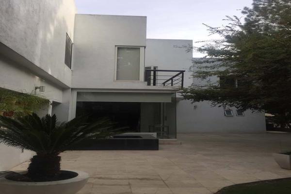 Foto de casa en condominio en venta en tulipàn, huertas el carmen , el batan, corregidora, querétaro, 8381676 No. 35