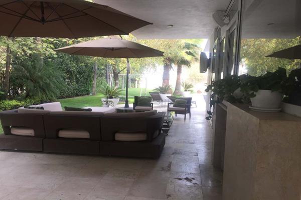 Foto de casa en condominio en venta en tulipàn, huertas el carmen , el batan, corregidora, querétaro, 8381676 No. 40