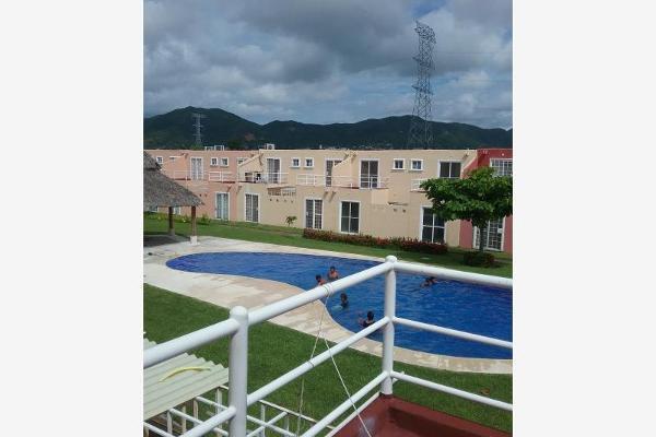 Foto de casa en venta en tulipanes 0, cayaco, acapulco de juárez, guerrero, 3421454 No. 01