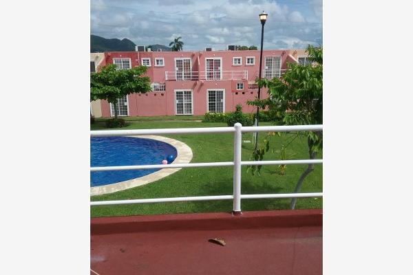 Foto de casa en venta en tulipanes 0, cayaco, acapulco de juárez, guerrero, 3421454 No. 05