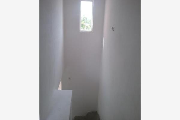Foto de casa en venta en tulipanes 0, cayaco, acapulco de juárez, guerrero, 3421454 No. 07