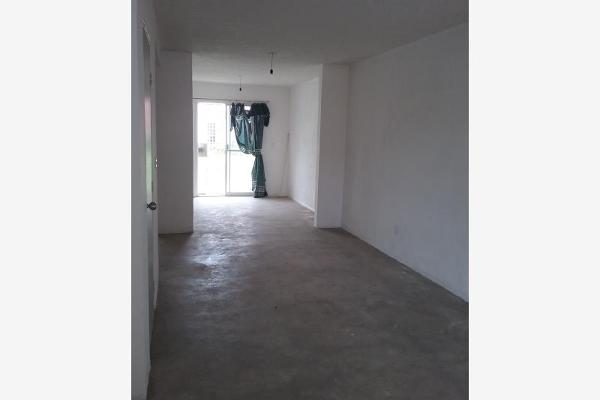 Foto de casa en venta en tulipanes 0, cayaco, acapulco de juárez, guerrero, 3421454 No. 08
