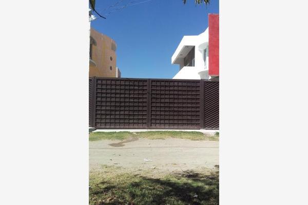 Foto de casa en venta en tulipanes 202, mariano matamoros, huamantla, tlaxcala, 2710714 No. 03