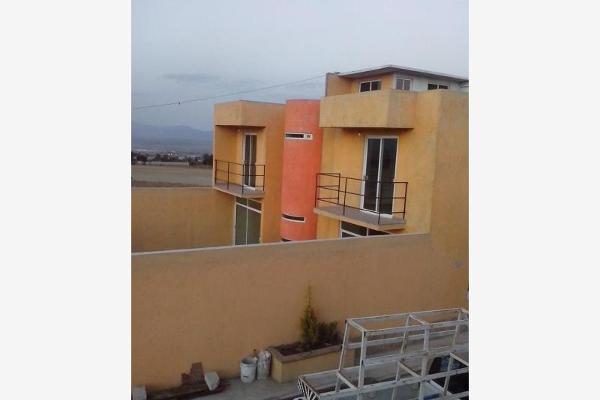 Foto de casa en venta en tulipanes 202, mariano matamoros, huamantla, tlaxcala, 2710714 No. 09