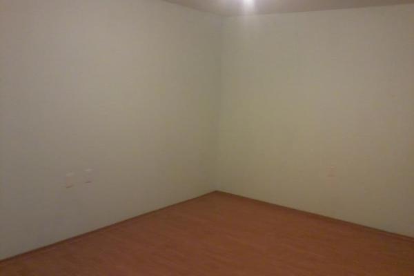 Foto de casa en venta en tulipanes 202, mariano matamoros, huamantla, tlaxcala, 2710714 No. 26