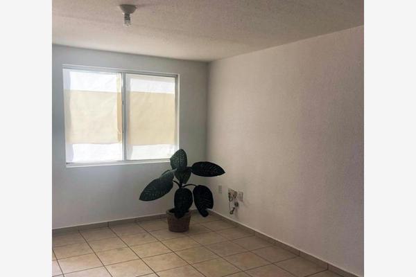 Foto de casa en renta en tulipanes 217, villa antigua, corregidora, querétaro, 0 No. 14