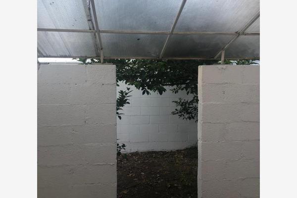 Foto de casa en renta en tulipanes 217, villa antigua, corregidora, querétaro, 0 No. 15