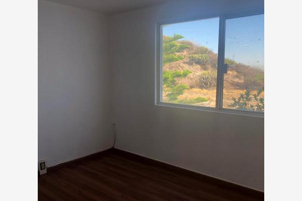 Foto de casa en renta en tulipanes 217, villa antigua, corregidora, querétaro, 0 No. 22