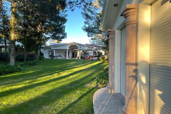Foto de casa en venta en tulipanes 356, villas campestre, durango, durango, 19204212 No. 10