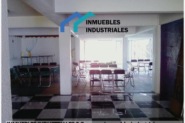 Foto de oficina en renta en  , tulpetlac, ecatepec de morelos, méxico, 12790259 No. 02