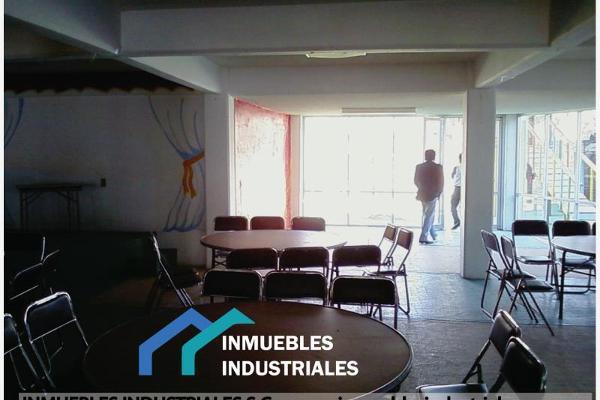 Foto de oficina en renta en  , tulpetlac, ecatepec de morelos, méxico, 12790259 No. 03