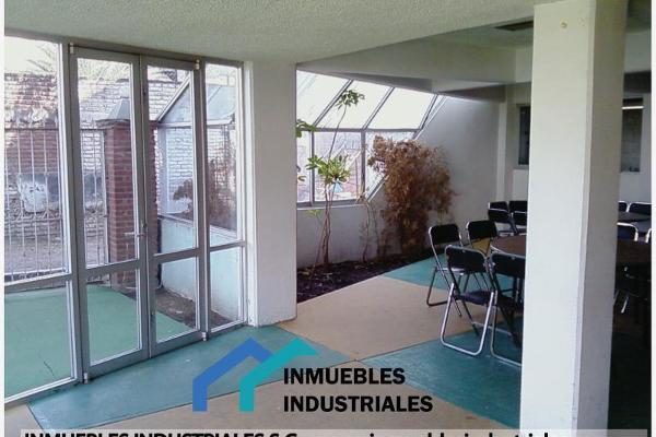 Foto de oficina en renta en  , tulpetlac, ecatepec de morelos, méxico, 12790259 No. 04