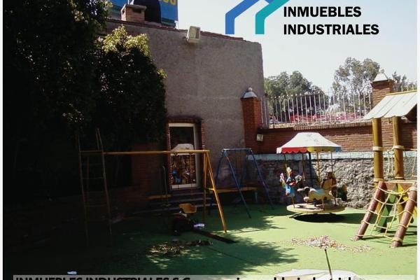Foto de oficina en renta en  , tulpetlac, ecatepec de morelos, méxico, 12790259 No. 05