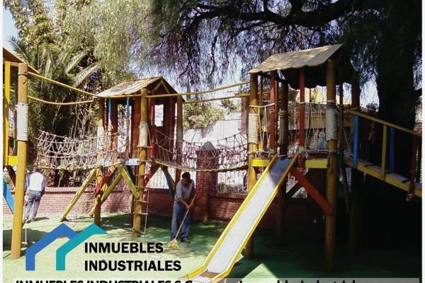 Foto de oficina en renta en  , tulpetlac, ecatepec de morelos, méxico, 12790259 No. 06