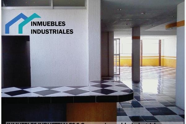 Foto de oficina en renta en  , tulpetlac, ecatepec de morelos, méxico, 12790259 No. 08