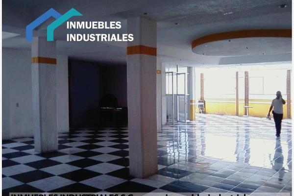 Foto de oficina en renta en  , tulpetlac, ecatepec de morelos, méxico, 12790259 No. 09