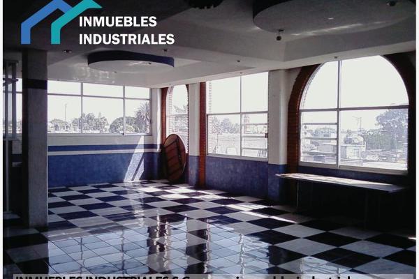 Foto de oficina en renta en  , tulpetlac, ecatepec de morelos, méxico, 12790259 No. 10
