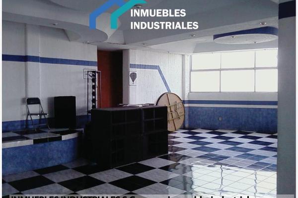 Foto de oficina en renta en  , tulpetlac, ecatepec de morelos, méxico, 12790259 No. 11