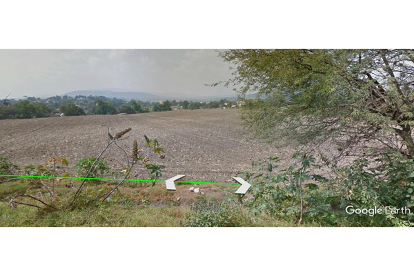 Foto de terreno habitacional en venta en  , tultengo, tula de allende, hidalgo, 15220844 No. 07