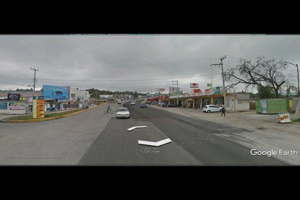 Foto de terreno habitacional en venta en  , tultengo, tula de allende, hidalgo, 15220844 No. 08
