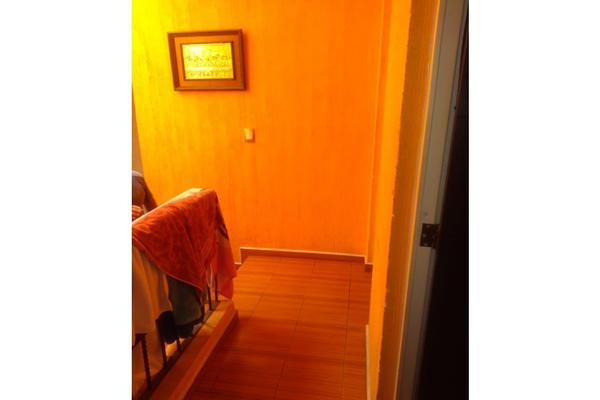 Foto de casa en venta en  , tultitlán de mariano escobedo centro, tultitlán, méxico, 19064645 No. 25