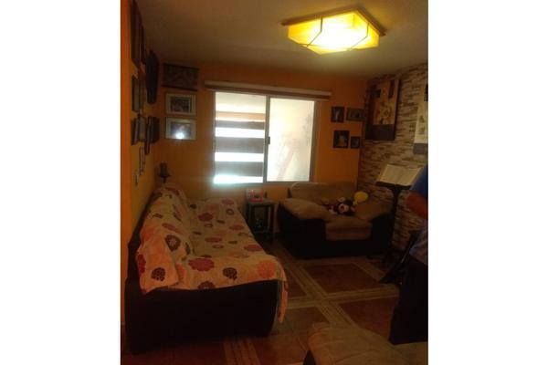 Foto de casa en venta en  , tultitlán de mariano escobedo centro, tultitlán, méxico, 19064645 No. 42